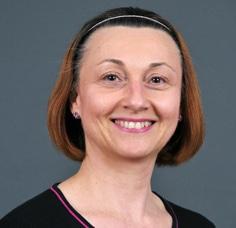 PatriciaGALLOIS