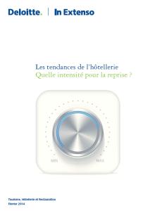 Plaquette-tendances-20141-230x300