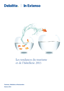 THR-Tendances-2013-211x300