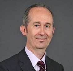 ThierryMAILLIEZ