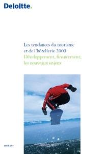 deloitte-tendances-2009