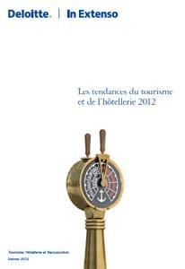 deloitte-tendances-2012