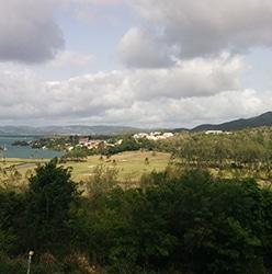 Définition et faisabilité du Centre des Cultures Caribéennes en Martinique