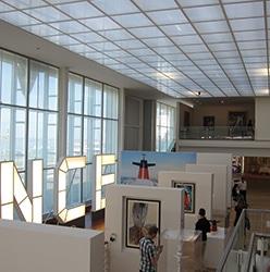 Stratégie marketing des musées de la Ville du Havre