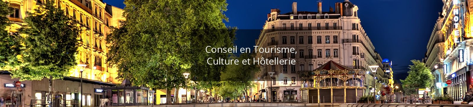 In extenso tch cabinet conseil tourisme culture et h tellerie - Cabinet conseil tourisme ...