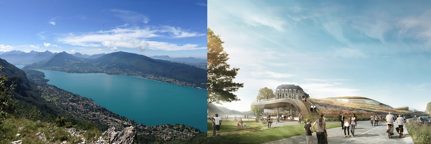 annecy-reference