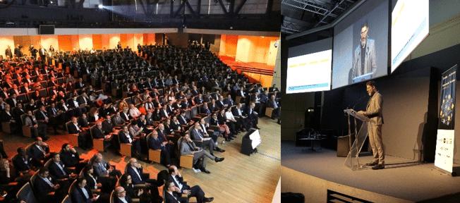 marché hotellerie 2020 france